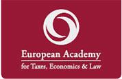 European Academy